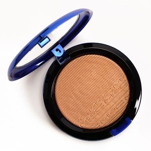 LE MAC Shaft of Gold Extra Dimension Skinfinish